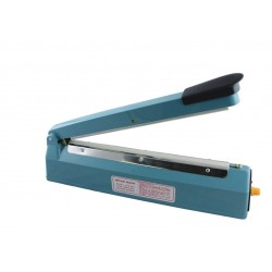 Impulse Sealer-Office Supply (No 115)