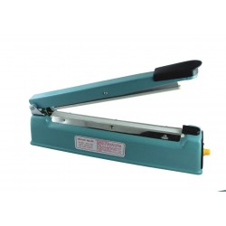 Impulse Sealer-Office Supply (No 118)