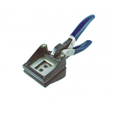 Photo-Cutter-Office Supply (No 139)
