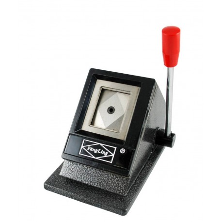 Photo-Cutter-Office Supply (No 142)