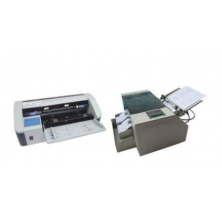 Electric Name Card Cutter-Office Supply (No 148)