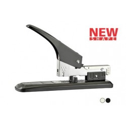 Heavy Duty Stapler (No 1)