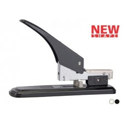 Heavy Duty Stapler (No 3)