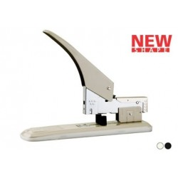 Heavy Duty Stapler (No 4)