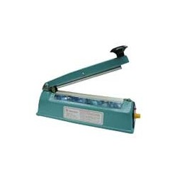 "8"" Sealing Machine"