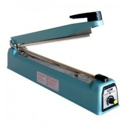 "16"" Sealing Machine"