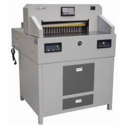 7208Hd Digital Paper Cutter
