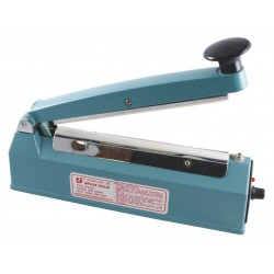 "8"" Sealing Machine-Metal"