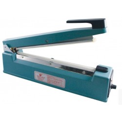 "12"" Sealing Machine-Metal"