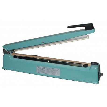 "16"" Sealing Machine-Metal"