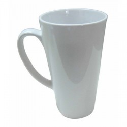 Conical Cup : Long