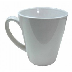 Conical Cup : Small