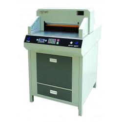 4808Hd Digital Paper Cutter