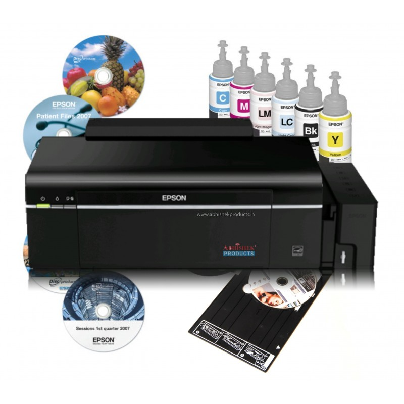 Resetter epson l800 free download | driver supports | setup.