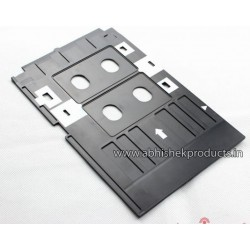 Id Card Tray