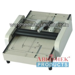 Catalog n Stapler Binding Machine AKA Manual Two Pin Stapler