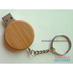 Designer Pen Drives