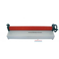 Cold Laminator-Office Supply