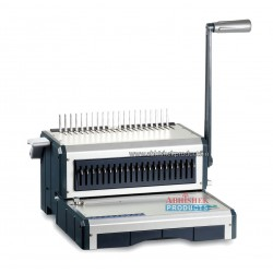 wiro Binding Machine-Office Supply (No 55)