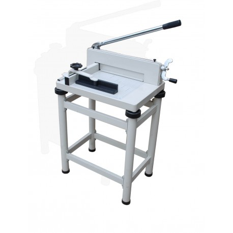 Paper Cutter-Office Supply (No 79)