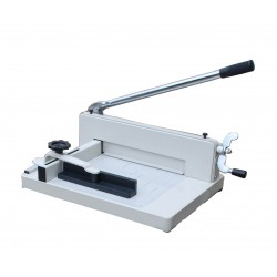Paper Cutter-Office Supply (No 80)