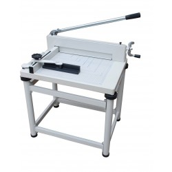 Paper Cutter-Office Supply (No 81)