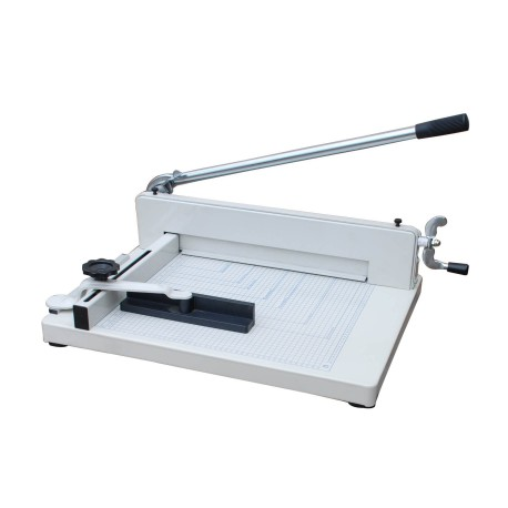Paper Cutter-Office Supply (No 82)