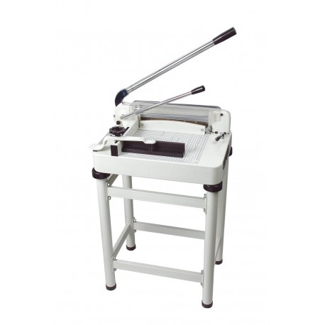 Paper Cutter-Office Supply (No 83)