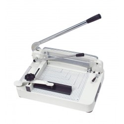 Paper Cutter-Office Supply (No 84)