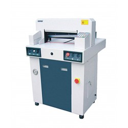 Hydraulic Programing Paper Cutter-Office Supply (No 101)