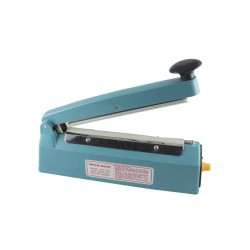 Impulse Sealer-Office Supply (No 114)