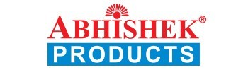 Abhishek Products